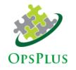 OpsPlus